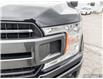2019 Ford F-150 XLT (Stk: 7167A) in St. Thomas - Image 8 of 30