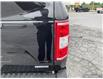 2019 Ford F-150 XLT (Stk: 7167A) in St. Thomas - Image 11 of 30