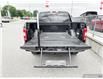 2019 Ford F-150 XLT (Stk: 7167A) in St. Thomas - Image 12 of 30