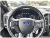 2019 Ford F-150 XLT (Stk: 7167A) in St. Thomas - Image 14 of 30