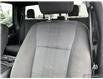 2019 Ford F-150 XLT (Stk: 7167A) in St. Thomas - Image 20 of 30