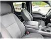 2019 Ford F-150 XLT (Stk: 7167A) in St. Thomas - Image 22 of 30