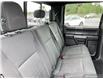 2019 Ford F-150 XLT (Stk: 7167A) in St. Thomas - Image 23 of 30