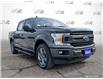 2020 Ford F-150 XLT (Stk: 1428A) in St. Thomas - Image 1 of 29