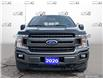 2020 Ford F-150 XLT (Stk: 1428A) in St. Thomas - Image 2 of 29