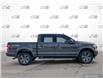 2020 Ford F-150 XLT (Stk: 1428A) in St. Thomas - Image 3 of 29