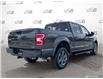 2020 Ford F-150 XLT (Stk: 1428A) in St. Thomas - Image 4 of 29