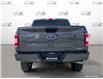 2020 Ford F-150 XLT (Stk: 1428A) in St. Thomas - Image 5 of 29