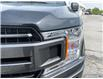 2020 Ford F-150 XLT (Stk: 1428A) in St. Thomas - Image 8 of 29