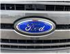2020 Ford F-150 XLT (Stk: 1428A) in St. Thomas - Image 9 of 29