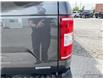 2020 Ford F-150 XLT (Stk: 1428A) in St. Thomas - Image 10 of 29