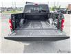 2020 Ford F-150 XLT (Stk: 1428A) in St. Thomas - Image 11 of 29