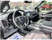 2020 Ford F-150 XLT (Stk: 1428A) in St. Thomas - Image 12 of 29