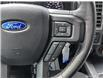 2020 Ford F-150 XLT (Stk: 1428A) in St. Thomas - Image 15 of 29