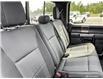2020 Ford F-150 XLT (Stk: 1428A) in St. Thomas - Image 22 of 29