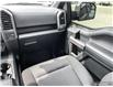 2020 Ford F-150 XLT (Stk: 1428A) in St. Thomas - Image 24 of 29