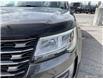 2017 Ford Explorer XLT (Stk: 1439B) in St. Thomas - Image 8 of 30