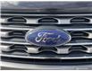 2017 Ford Explorer XLT (Stk: 1439B) in St. Thomas - Image 9 of 30
