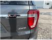 2017 Ford Explorer XLT (Stk: 1439B) in St. Thomas - Image 11 of 30