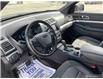 2017 Ford Explorer XLT (Stk: 1439B) in St. Thomas - Image 13 of 30