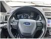 2017 Ford Explorer XLT (Stk: 1439B) in St. Thomas - Image 14 of 30