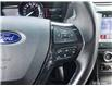 2017 Ford Explorer XLT (Stk: 1439B) in St. Thomas - Image 16 of 30