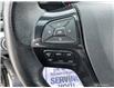 2017 Ford Explorer XLT (Stk: 1439B) in St. Thomas - Image 17 of 30