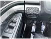 2017 Ford Explorer XLT (Stk: 1439B) in St. Thomas - Image 18 of 30