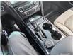 2017 Ford Explorer XLT (Stk: 1439B) in St. Thomas - Image 23 of 30
