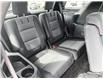 2017 Ford Explorer XLT (Stk: 1439B) in St. Thomas - Image 26 of 30