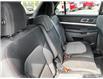 2017 Ford Explorer XLT (Stk: 1439B) in St. Thomas - Image 27 of 30