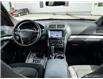 2017 Ford Explorer XLT (Stk: 1439B) in St. Thomas - Image 29 of 30