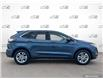 2018 Ford Edge SEL (Stk: 1526A) in St. Thomas - Image 3 of 30