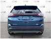 2018 Ford Edge SEL (Stk: 1526A) in St. Thomas - Image 5 of 30