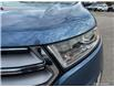 2018 Ford Edge SEL (Stk: 1526A) in St. Thomas - Image 8 of 30