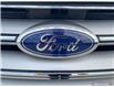 2018 Ford Edge SEL (Stk: 1526A) in St. Thomas - Image 9 of 30
