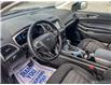 2018 Ford Edge SEL (Stk: 1526A) in St. Thomas - Image 13 of 30