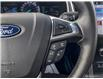 2018 Ford Edge SEL (Stk: 1526A) in St. Thomas - Image 16 of 30