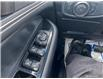 2018 Ford Edge SEL (Stk: 1526A) in St. Thomas - Image 17 of 30