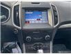 2018 Ford Edge SEL (Stk: 1526A) in St. Thomas - Image 19 of 30