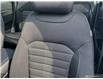 2018 Ford Edge SEL (Stk: 1526A) in St. Thomas - Image 20 of 30
