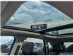 2018 Ford Edge SEL (Stk: 1526A) in St. Thomas - Image 21 of 30