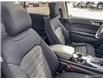 2018 Ford Edge SEL (Stk: 1526A) in St. Thomas - Image 22 of 30