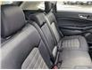 2018 Ford Edge SEL (Stk: 1526A) in St. Thomas - Image 23 of 30