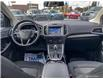 2018 Ford Edge SEL (Stk: 1526A) in St. Thomas - Image 24 of 30
