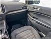 2018 Ford Edge SEL (Stk: 1526A) in St. Thomas - Image 25 of 30