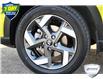 2020 Hyundai Venue Trend w/Urban PKG - Grey-Lime Interior (IVT) (Stk: OP4024) in Kitchener - Image 5 of 16