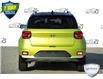 2020 Hyundai Venue Trend w/Urban PKG - Grey-Lime Interior (IVT) (Stk: OP4024) in Kitchener - Image 4 of 16