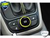 2020 Hyundai Venue Trend w/Urban PKG - Grey-Lime Interior (IVT) (Stk: OP4024) in Kitchener - Image 12 of 16