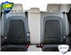 2020 Hyundai Venue Trend w/Urban PKG - Grey-Lime Interior (IVT) (Stk: OP4024) in Kitchener - Image 13 of 16